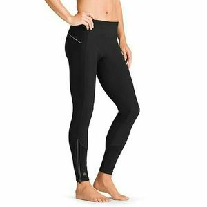Athleta Wind Warrior Tights
